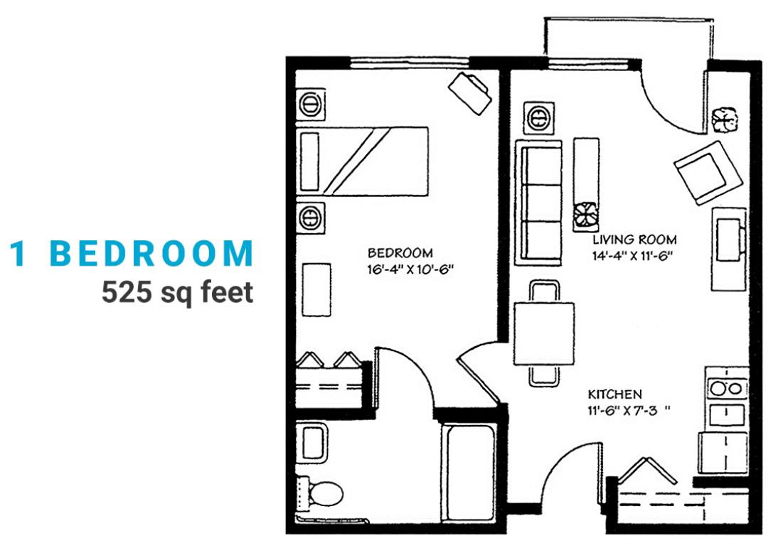 1-bedroom-525-sq-ft